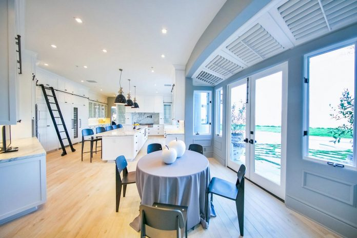 belgian-interior-designer-maxime-jacquet-designed-interiors-10000-square-foot-french-contemporary-property-beverly-hills-21