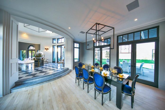 belgian-interior-designer-maxime-jacquet-designed-interiors-10000-square-foot-french-contemporary-property-beverly-hills-23