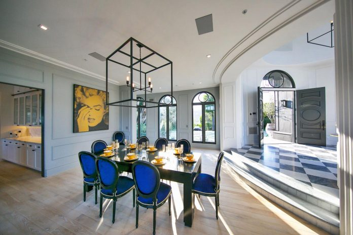 belgian-interior-designer-maxime-jacquet-designed-interiors-10000-square-foot-french-contemporary-property-beverly-hills-24