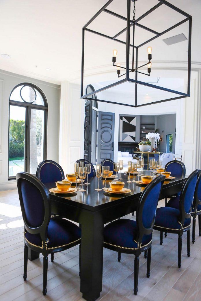 belgian-interior-designer-maxime-jacquet-designed-interiors-10000-square-foot-french-contemporary-property-beverly-hills-25