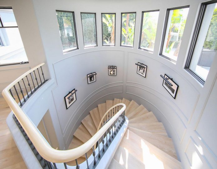 belgian-interior-designer-maxime-jacquet-designed-interiors-10000-square-foot-french-contemporary-property-beverly-hills-28