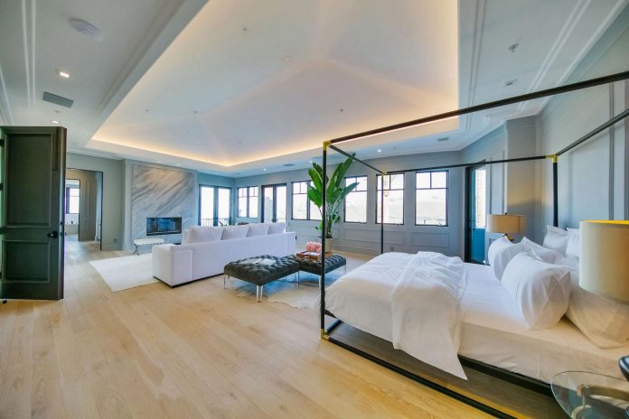 belgian-interior-designer-maxime-jacquet-designed-interiors-10000-square-foot-french-contemporary-property-beverly-hills-29