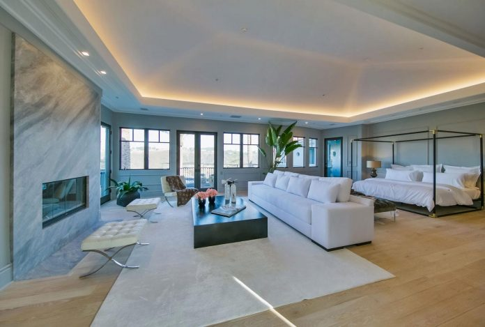 belgian-interior-designer-maxime-jacquet-designed-interiors-10000-square-foot-french-contemporary-property-beverly-hills-30