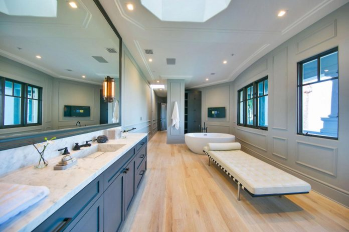 belgian-interior-designer-maxime-jacquet-designed-interiors-10000-square-foot-french-contemporary-property-beverly-hills-33