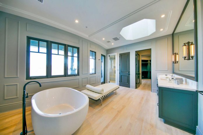 belgian-interior-designer-maxime-jacquet-designed-interiors-10000-square-foot-french-contemporary-property-beverly-hills-34
