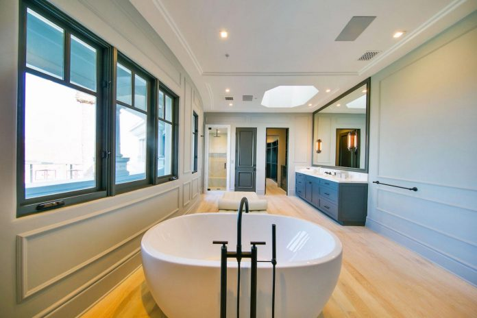 belgian-interior-designer-maxime-jacquet-designed-interiors-10000-square-foot-french-contemporary-property-beverly-hills-35