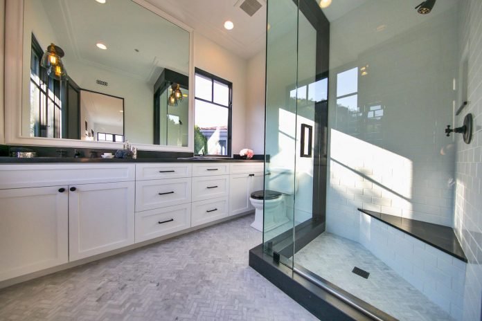belgian-interior-designer-maxime-jacquet-designed-interiors-10000-square-foot-french-contemporary-property-beverly-hills-38