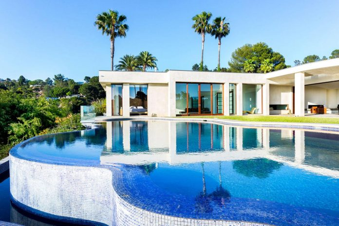 beverly-hills-contemporary-house-magnificent-270-degrees-green-view-sunset-breathtaking-02