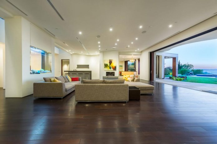 beverly-hills-contemporary-house-magnificent-270-degrees-green-view-sunset-breathtaking-06