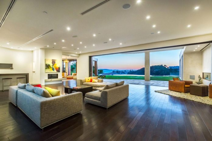beverly-hills-contemporary-house-magnificent-270-degrees-green-view-sunset-breathtaking-07