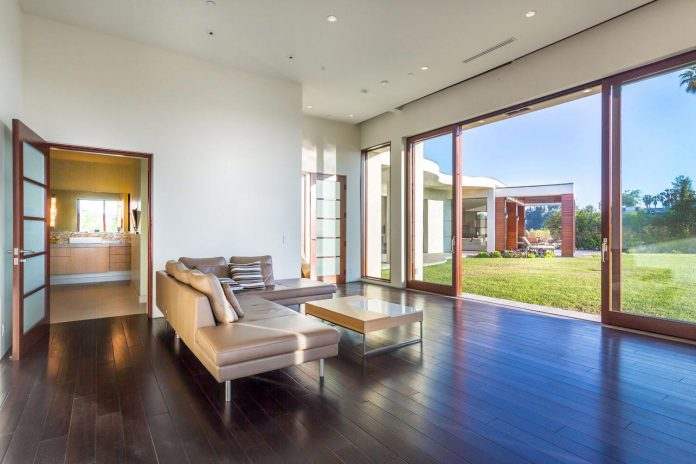 beverly-hills-contemporary-house-magnificent-270-degrees-green-view-sunset-breathtaking-09