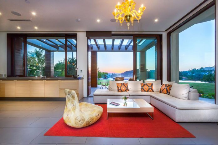 beverly-hills-contemporary-house-magnificent-270-degrees-green-view-sunset-breathtaking-11