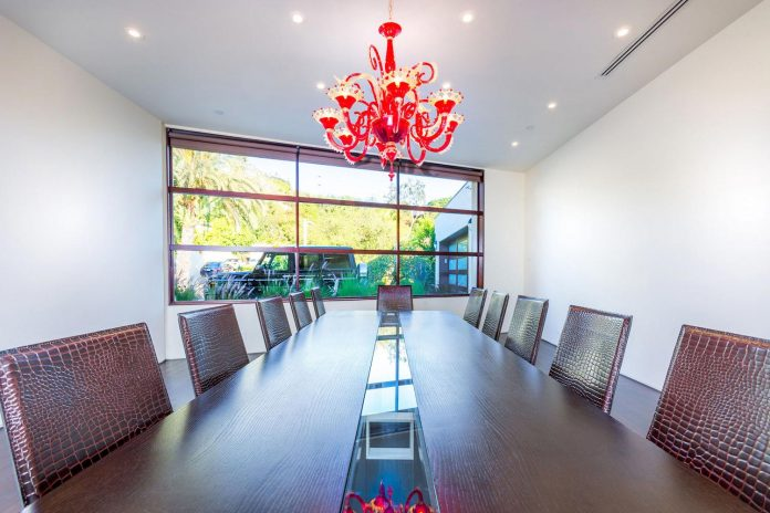 beverly-hills-contemporary-house-magnificent-270-degrees-green-view-sunset-breathtaking-15