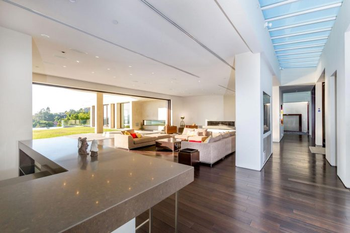 beverly-hills-contemporary-house-magnificent-270-degrees-green-view-sunset-breathtaking-16
