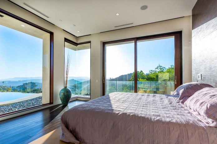 beverly-hills-contemporary-house-magnificent-270-degrees-green-view-sunset-breathtaking-22