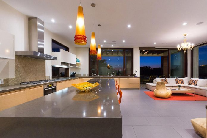 beverly-hills-contemporary-house-magnificent-270-degrees-green-view-sunset-breathtaking-37