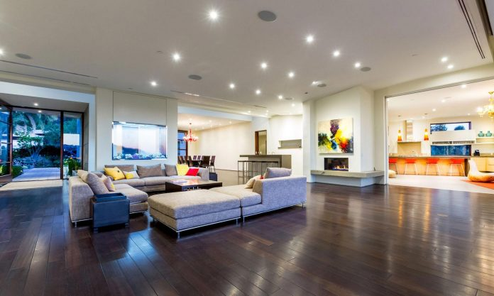 beverly-hills-contemporary-house-magnificent-270-degrees-green-view-sunset-breathtaking-39