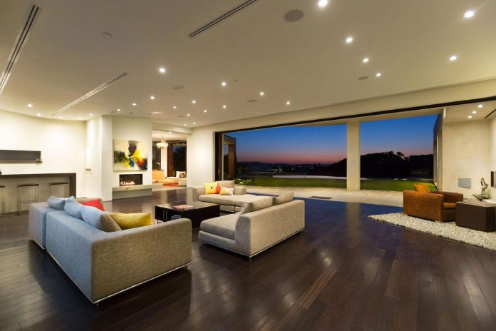 beverly-hills-contemporary-house-magnificent-270-degrees-green-view-sunset-breathtaking-40