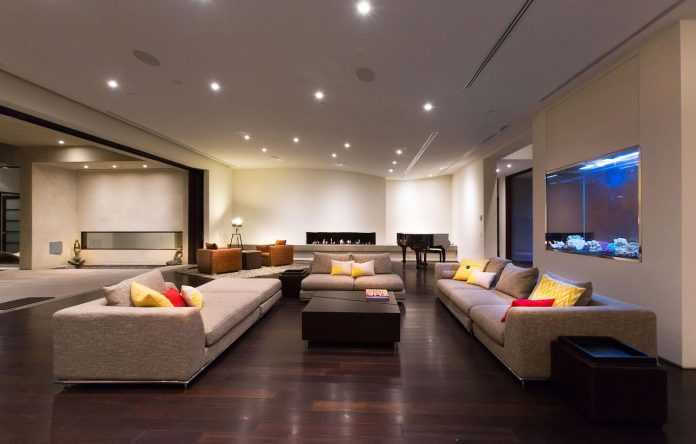 beverly-hills-contemporary-house-magnificent-270-degrees-green-view-sunset-breathtaking-41