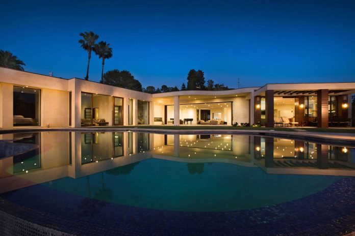 beverly-hills-contemporary-house-magnificent-270-degrees-green-view-sunset-breathtaking-45
