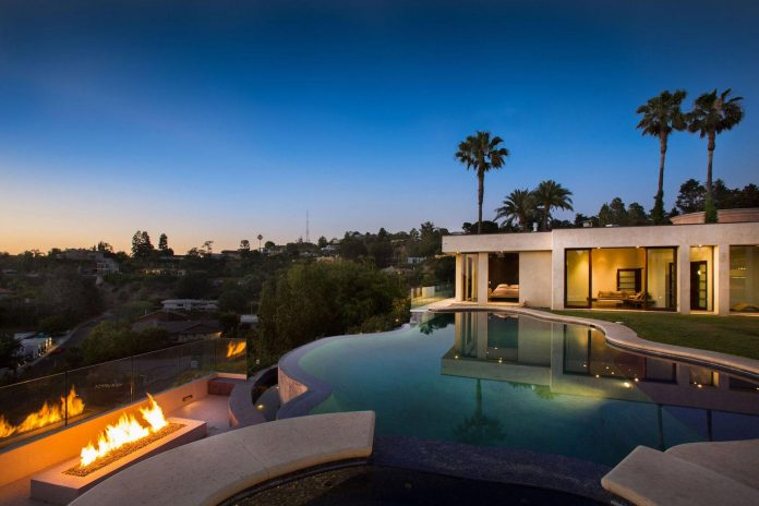 beverly-hills-contemporary-house-magnificent-270-degrees-green-view-sunset-breathtaking-46