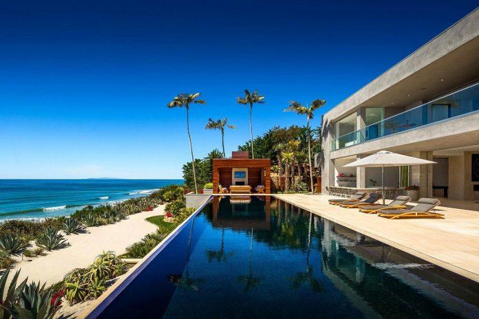 burdge-associates-design-stunning-contemporary-beach-home-malibu-awesome-sea-views-02
