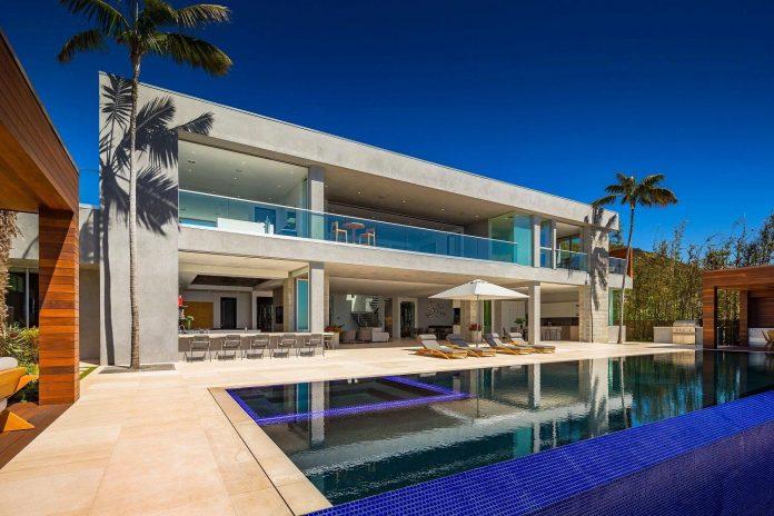 burdge-associates-design-stunning-contemporary-beach-home-malibu-awesome-sea-views-05