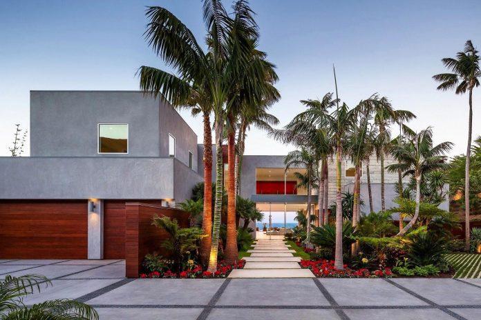 burdge-associates-design-stunning-contemporary-beach-home-malibu-awesome-sea-views-08