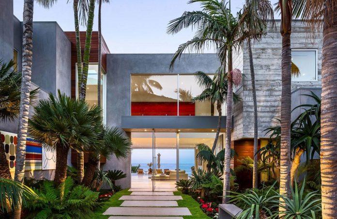 burdge-associates-design-stunning-contemporary-beach-home-malibu-awesome-sea-views-09