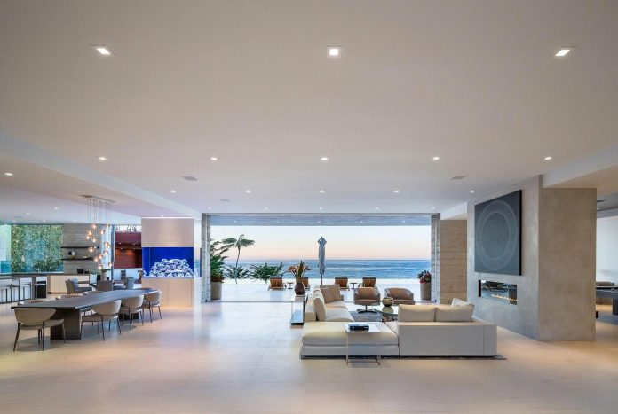 burdge-associates-design-stunning-contemporary-beach-home-malibu-awesome-sea-views-10