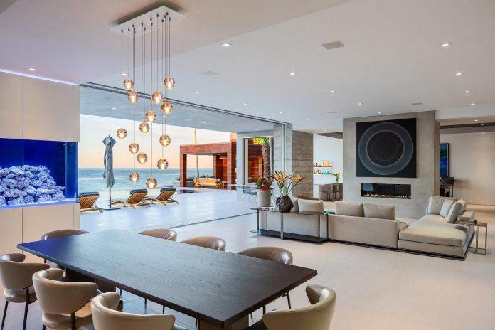 burdge-associates-design-stunning-contemporary-beach-home-malibu-awesome-sea-views-11