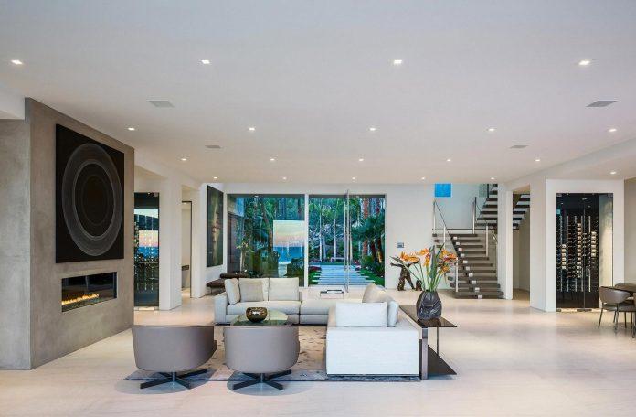 burdge-associates-design-stunning-contemporary-beach-home-malibu-awesome-sea-views-12