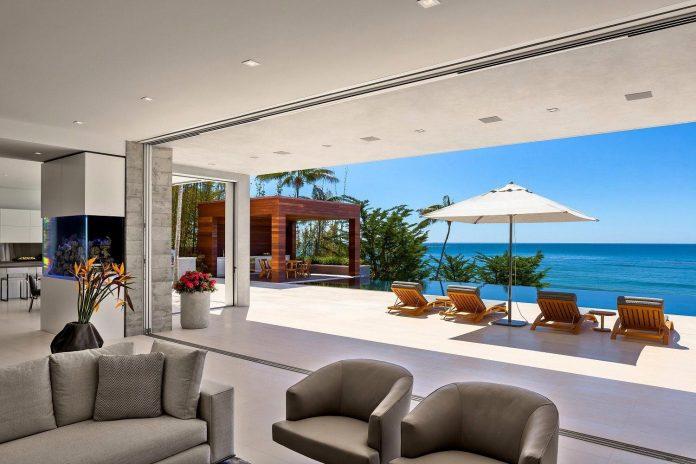 burdge-associates-design-stunning-contemporary-beach-home-malibu-awesome-sea-views-13