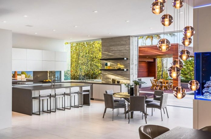 burdge-associates-design-stunning-contemporary-beach-home-malibu-awesome-sea-views-14