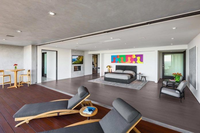 burdge-associates-design-stunning-contemporary-beach-home-malibu-awesome-sea-views-17