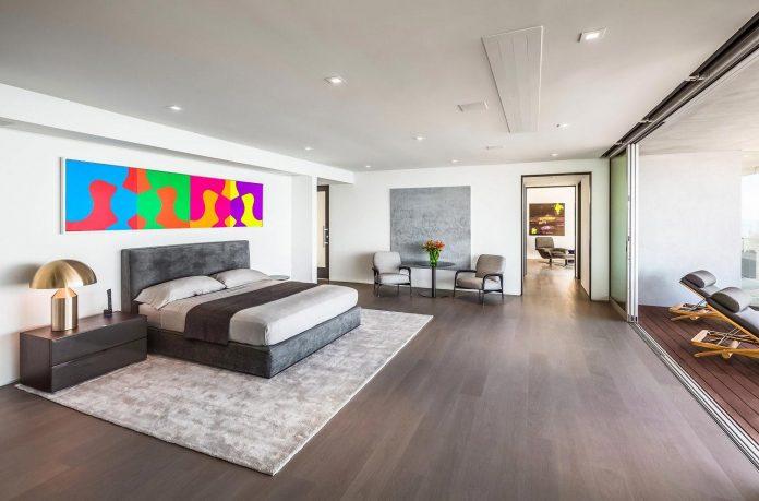 burdge-associates-design-stunning-contemporary-beach-home-malibu-awesome-sea-views-18