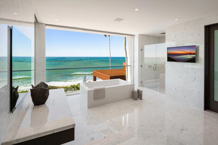 burdge-associates-design-stunning-contemporary-beach-home-malibu-awesome-sea-views-19