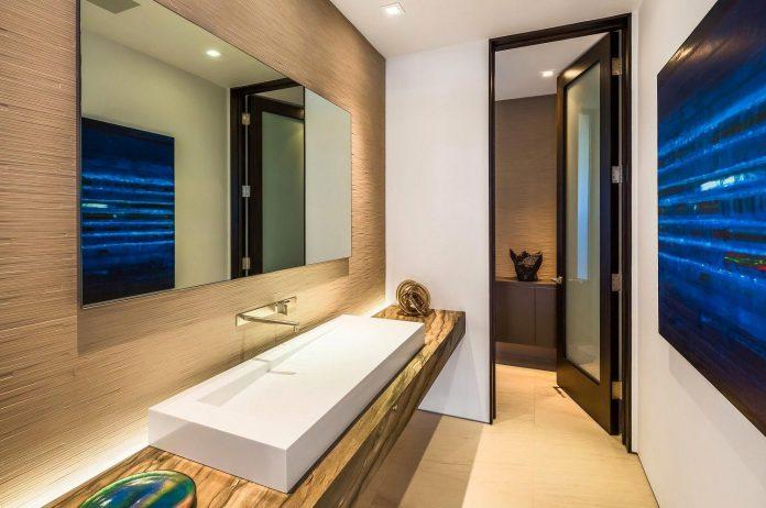 burdge-associates-design-stunning-contemporary-beach-home-malibu-awesome-sea-views-20