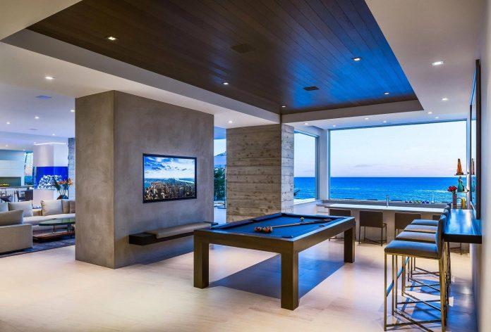 burdge-associates-design-stunning-contemporary-beach-home-malibu-awesome-sea-views-21