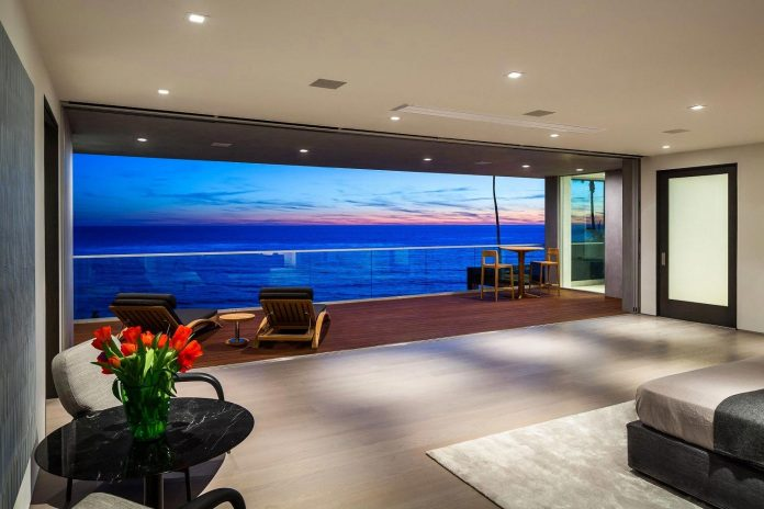 burdge-associates-design-stunning-contemporary-beach-home-malibu-awesome-sea-views-23