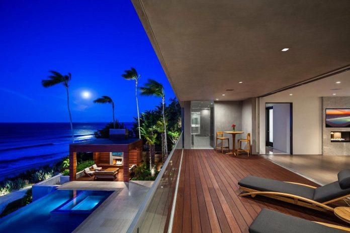 burdge-associates-design-stunning-contemporary-beach-home-malibu-awesome-sea-views-25