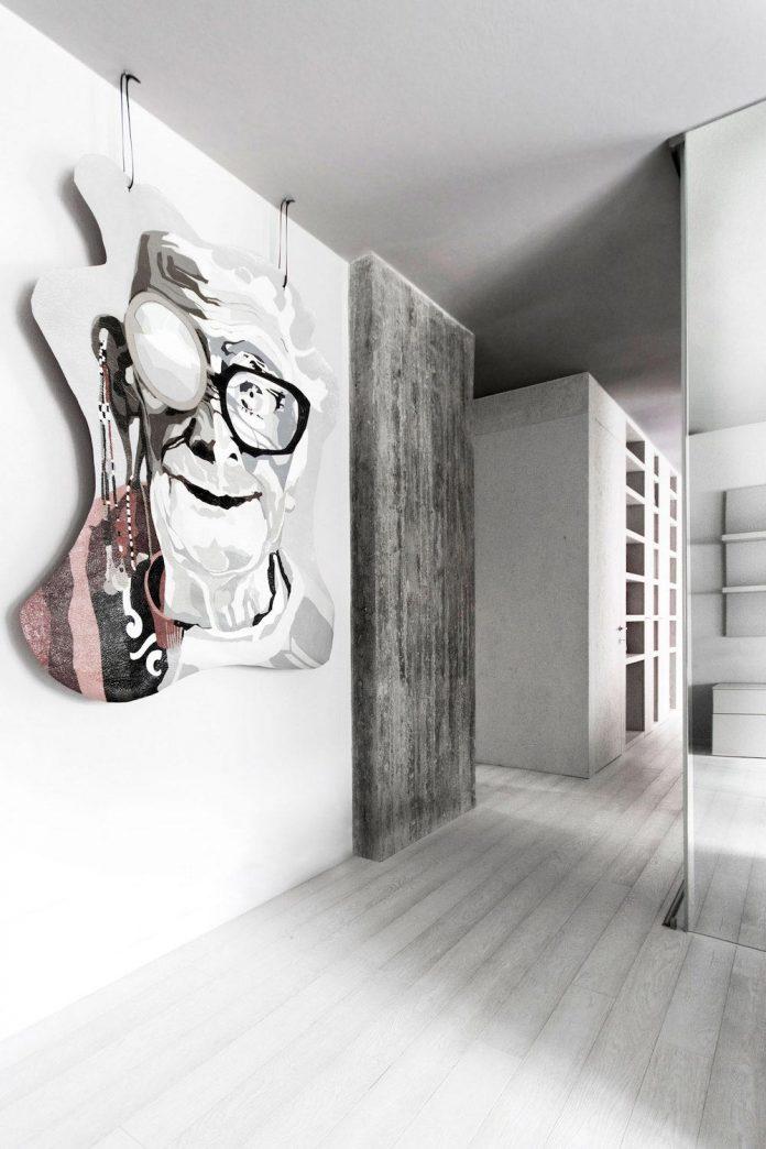 complete-white-casa-esse-designed-lda-imda-associated-architects-san-miniato-italy-01