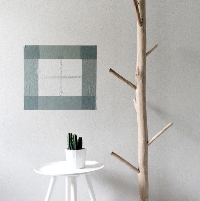 complete-white-casa-esse-designed-lda-imda-associated-architects-san-miniato-italy-03