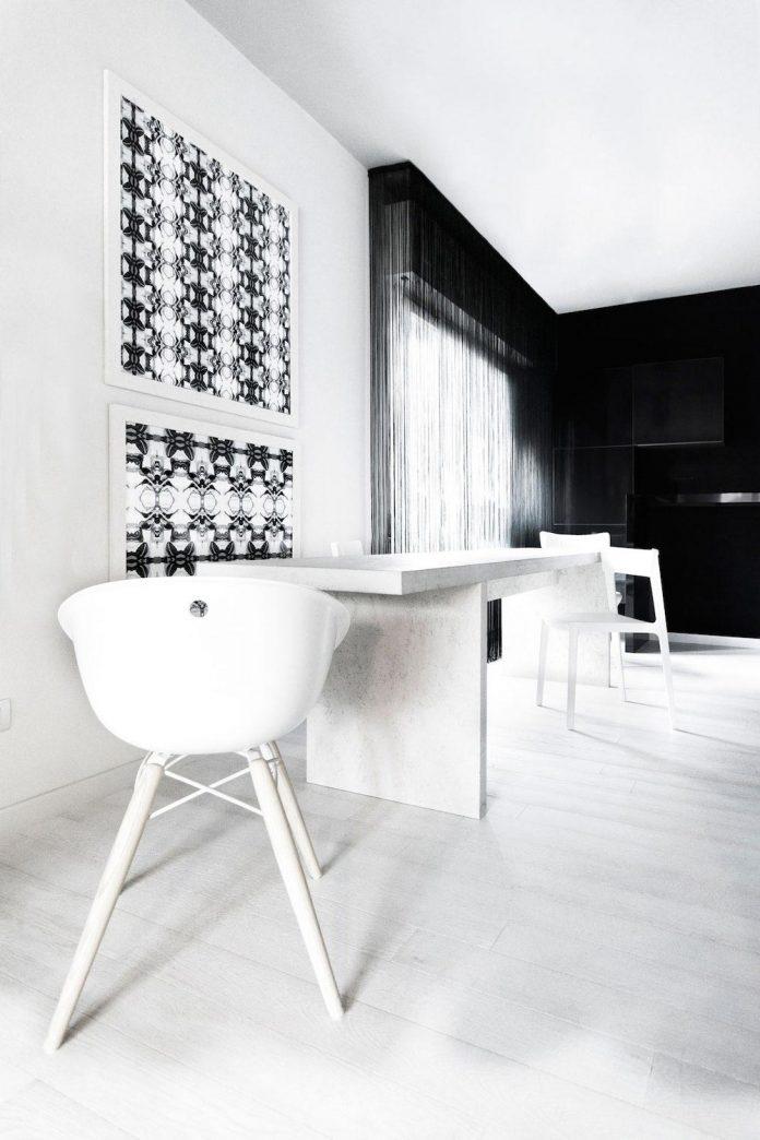 complete-white-casa-esse-designed-lda-imda-associated-architects-san-miniato-italy-04
