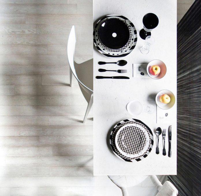 complete-white-casa-esse-designed-lda-imda-associated-architects-san-miniato-italy-05