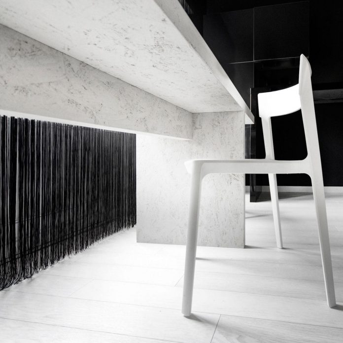 complete-white-casa-esse-designed-lda-imda-associated-architects-san-miniato-italy-06