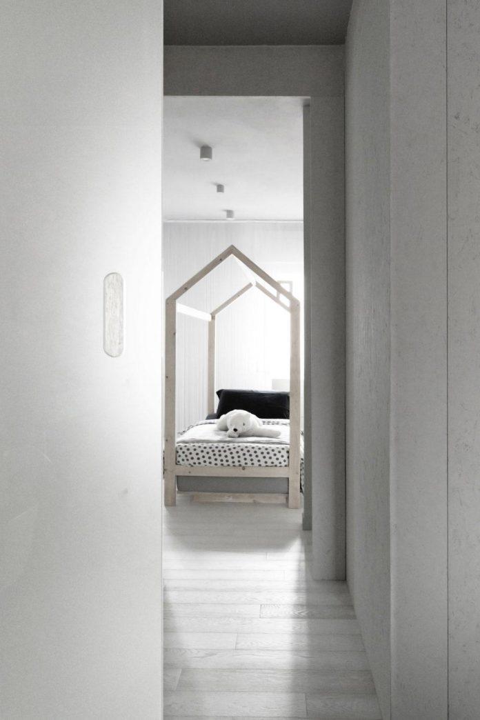complete-white-casa-esse-designed-lda-imda-associated-architects-san-miniato-italy-08