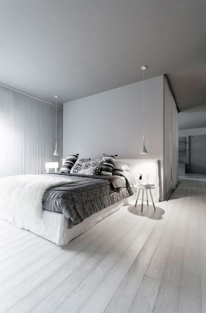 complete-white-casa-esse-designed-lda-imda-associated-architects-san-miniato-italy-09