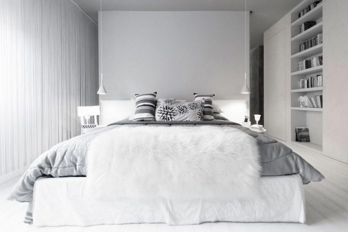 complete-white-casa-esse-designed-lda-imda-associated-architects-san-miniato-italy-10