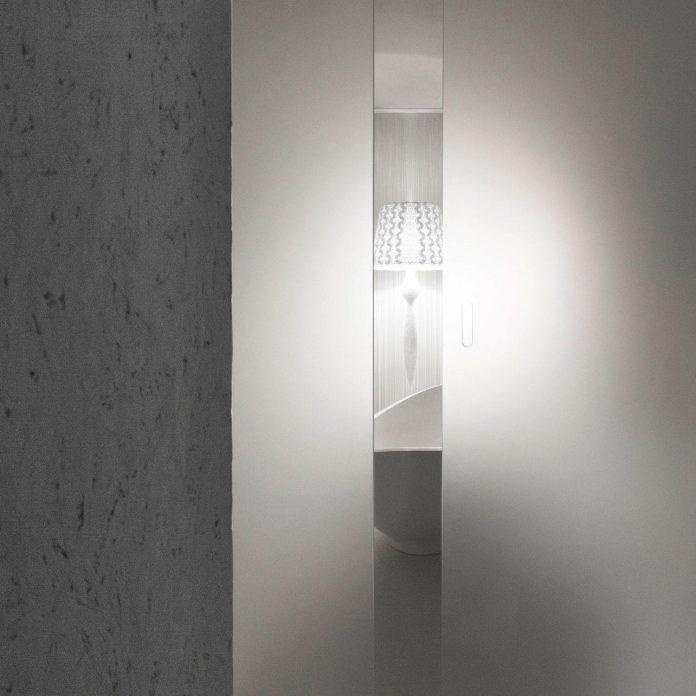 complete-white-casa-esse-designed-lda-imda-associated-architects-san-miniato-italy-12